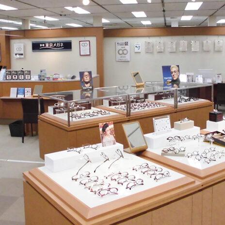 そごう横浜店店舗画像
