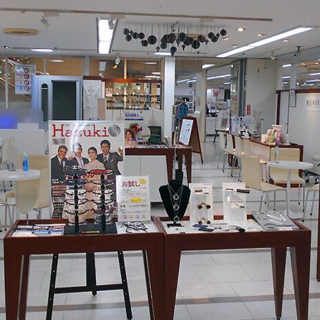 さいか屋藤沢店店舗画像
