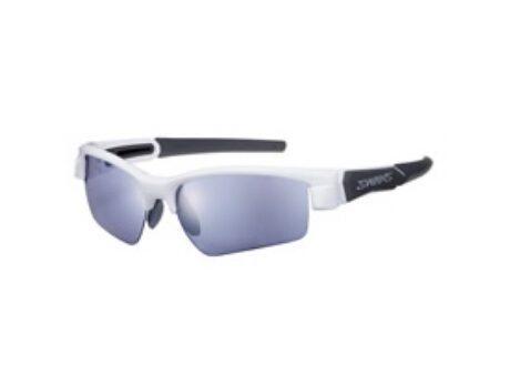 スポーツ用メガネについて