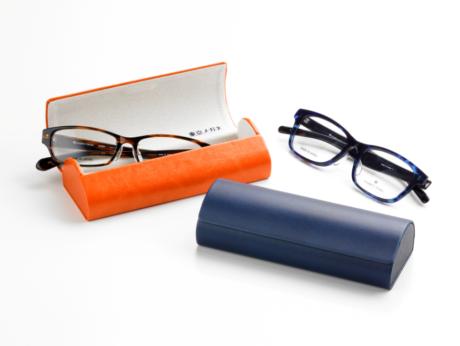 遠近両用メガネって何?遠近両用メガネの種類や違いをわかりやすく解説!