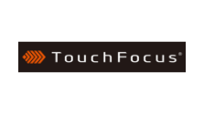 """<span style=""""font-family: arial;"""">TouchFocus<sup>®</sup></span>"""